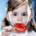 De ce alimentatie au nevoie copiii nostrii pentru a fi sanatosi?