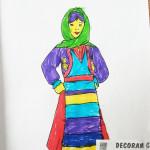 gradinita Magurele (10)